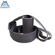 Medical Instruments Grinding Flexible Abrasive Sanding Belt