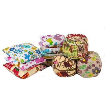 Superb 8 Standard Corn Filled Regulation Duck Cloth Cornhole Bags 6 6 Sand Bag Buy Cornhole Bags Sand Bag Canvas Bean Bag Product On Alibaba Com Inzonedesignstudio Interior Chair Design Inzonedesignstudiocom