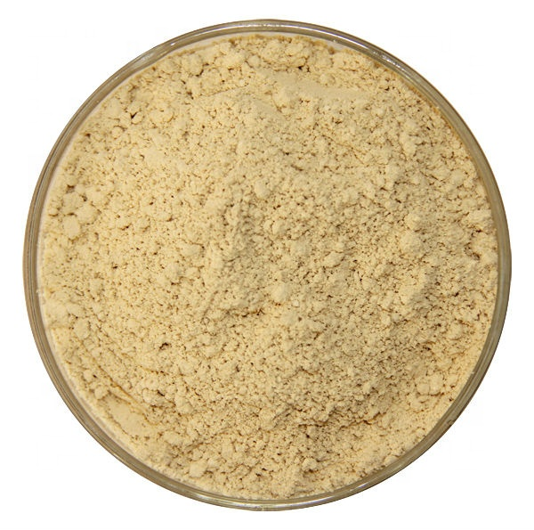 CAS 92113-31-0 น้ำ Hydrolyzed Silk Protein Powder