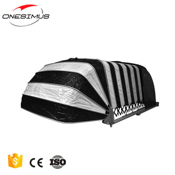 High Quality superb garage cover portable folding car shelter