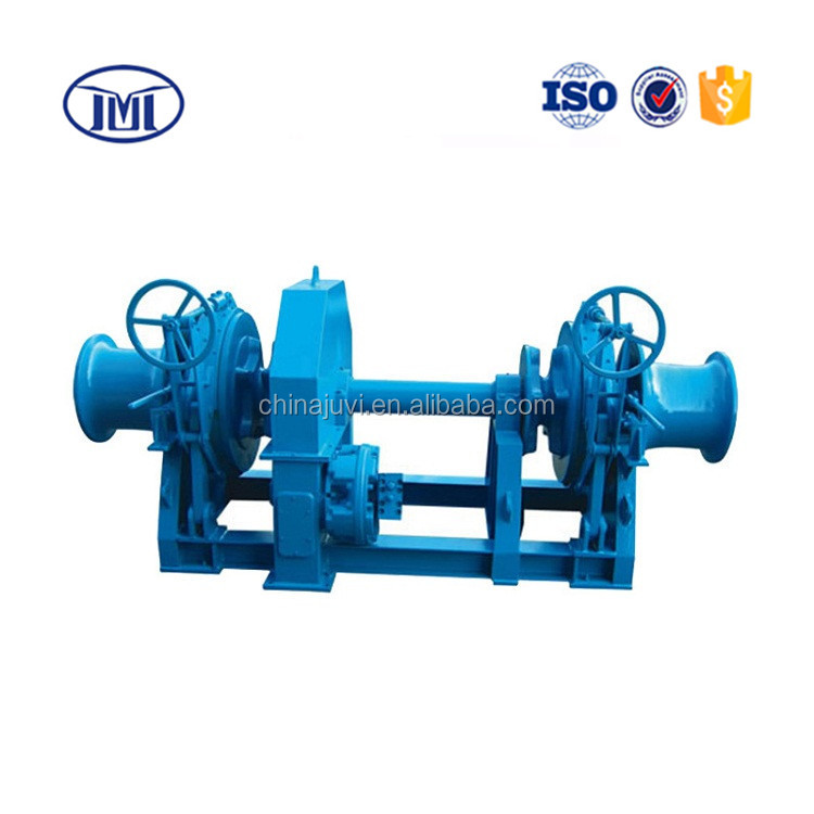 China Diesel Winch, China Diesel Winch Manufacturers and Suppliers ...