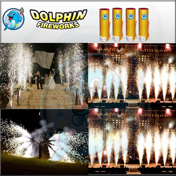 fireworks stage fountain candle ice fountain sparkler candles