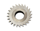 Cutter Blades Power Tools Circular Saw Blades Koves