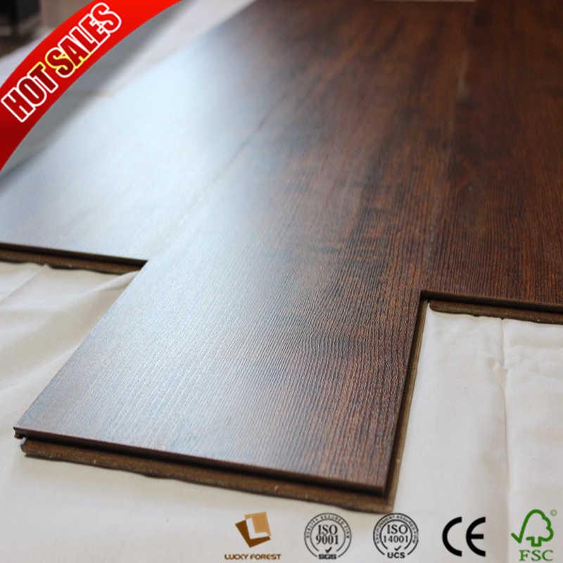 Oem Factory Spc Luxury 8mm Vinyl Plank Flooring Buy 8mm