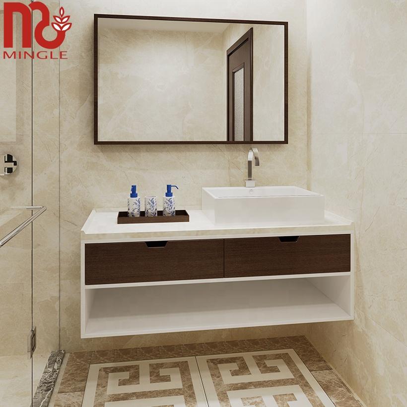 China Foshan Bedroom Furniture Prices