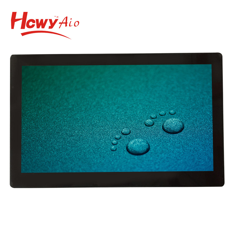 "Bulk Wholesale Android Tablets 10"" 12"" 13"" 14"" 15"" 17"" 18"" 21"" 24"" 27"" 32"" Android Touchscreen Monitor Tablet 15 inch Android"