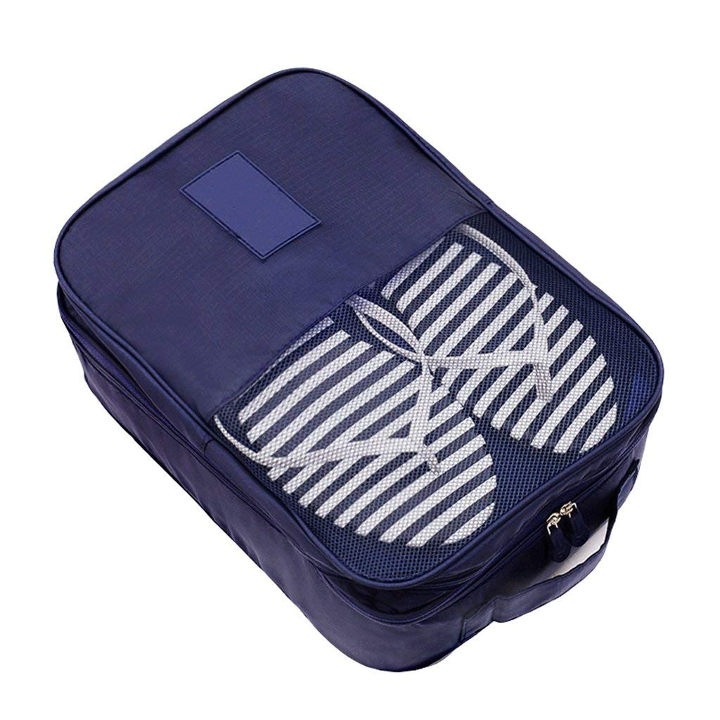 0a909773a8e Get Quotations · XXT-Shoe bag Shoe Bag Storage Bag Shoe Bag Travel Sorting Bag  Shoe Bag Storage