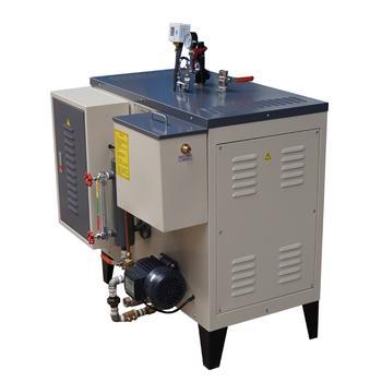 6kw-72kw Steam Generator For Sale - Buy Steam Engine Generator,Used ...