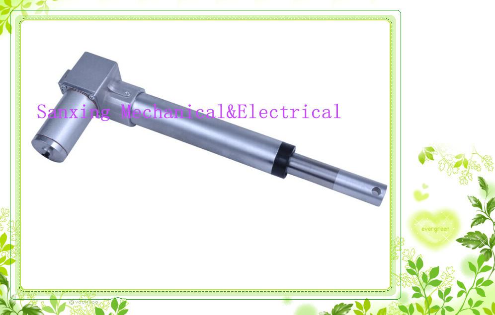 bldc linear actuator wiring schematic heater schematic