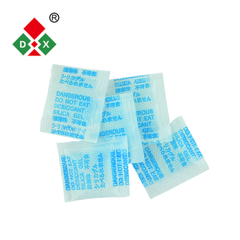 distributors needed products low price protect goods from mold moisture problems silica gel absorber