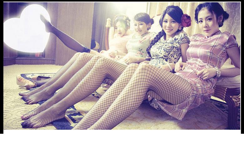 Xrays sexy women in stockings picutres schwaenze