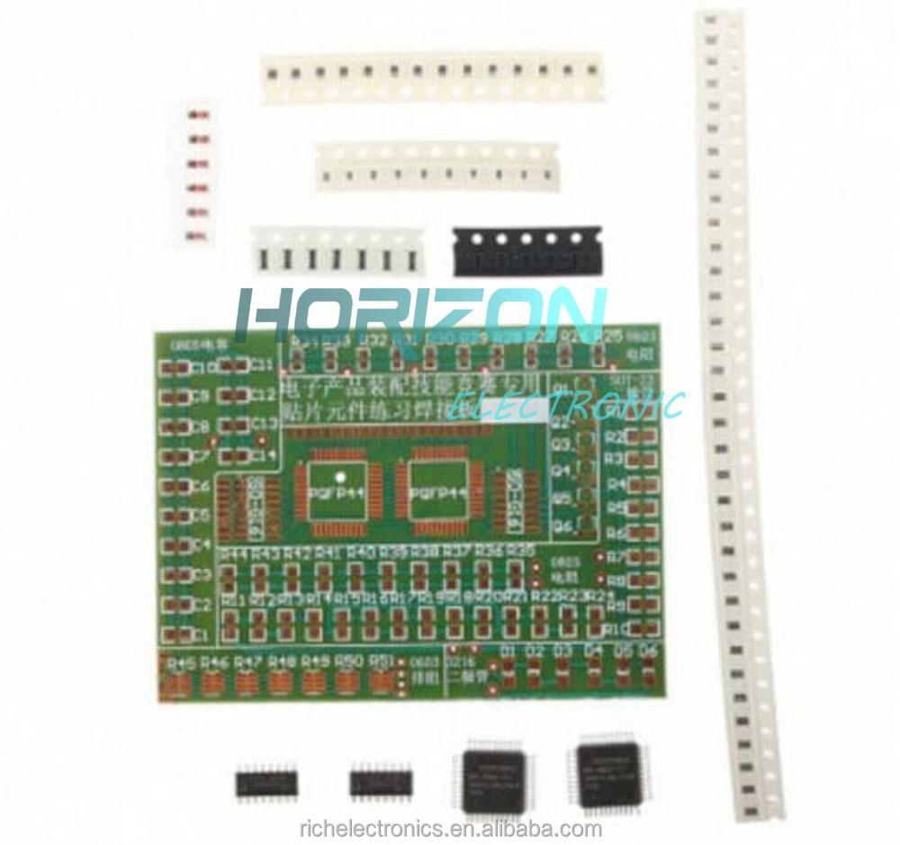 Circuito Bluetooth Casero : Catálogo de fabricantes de junta bluetooth de alta calidad y junta
