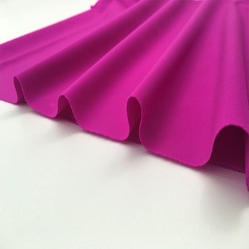 Chinese Suppliers Warp Knitted 4 Way Stretch 95% Polyester 5% spandex custom digital print swimwear fabric