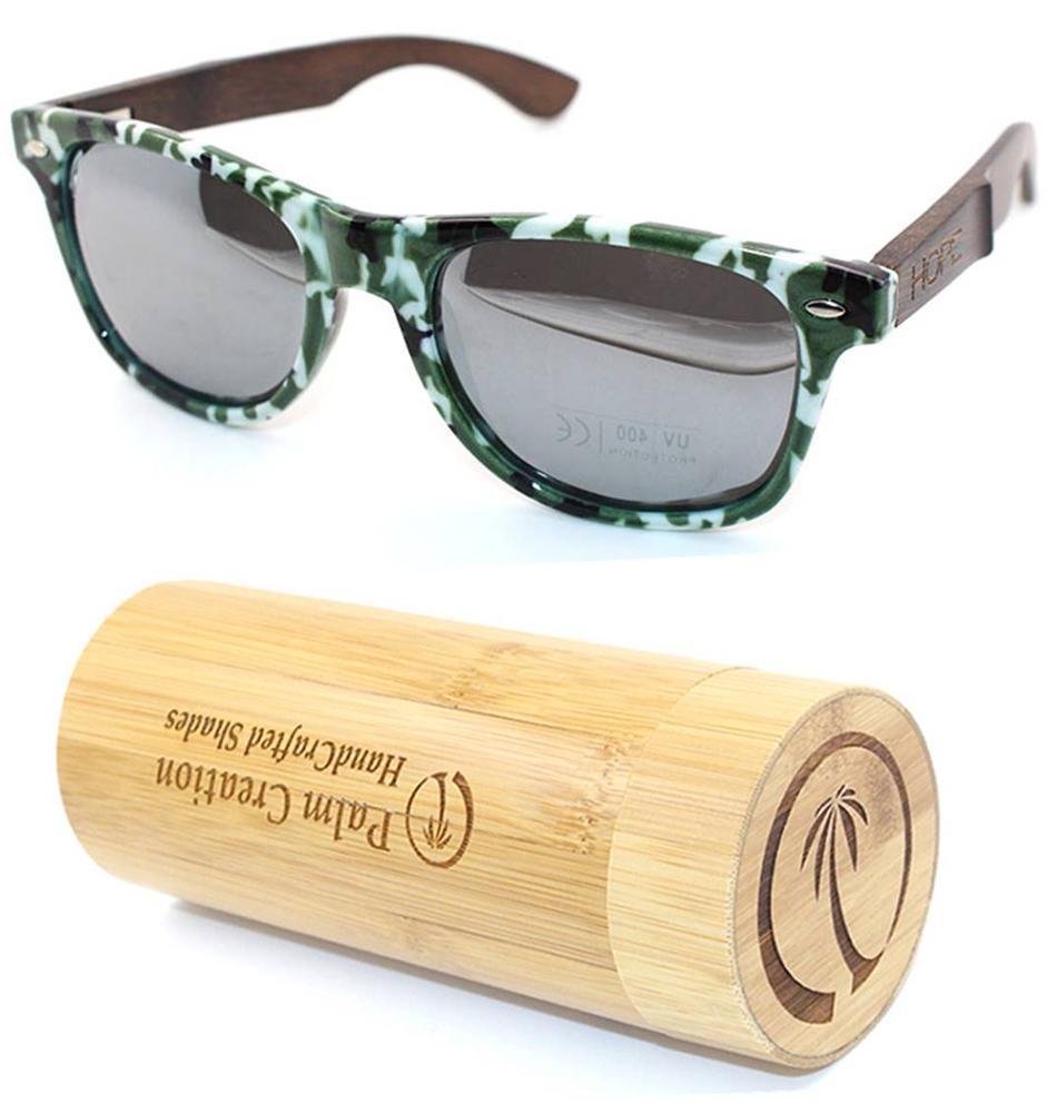 7336410c737 Camo Polarized Sunglasses Wholesale