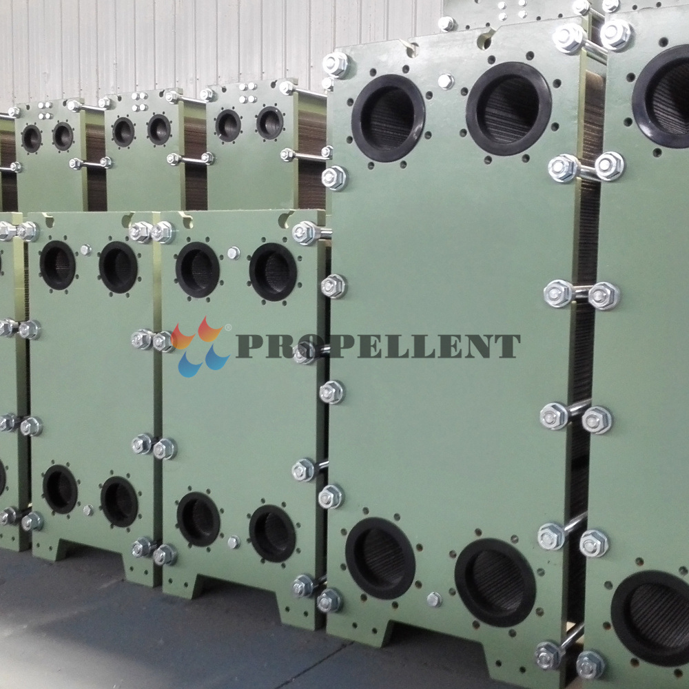 Apv Gasket N35, Apv Gasket N35 Suppliers and Manufacturers at ...
