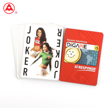 With you card for porn pic playing thank for the