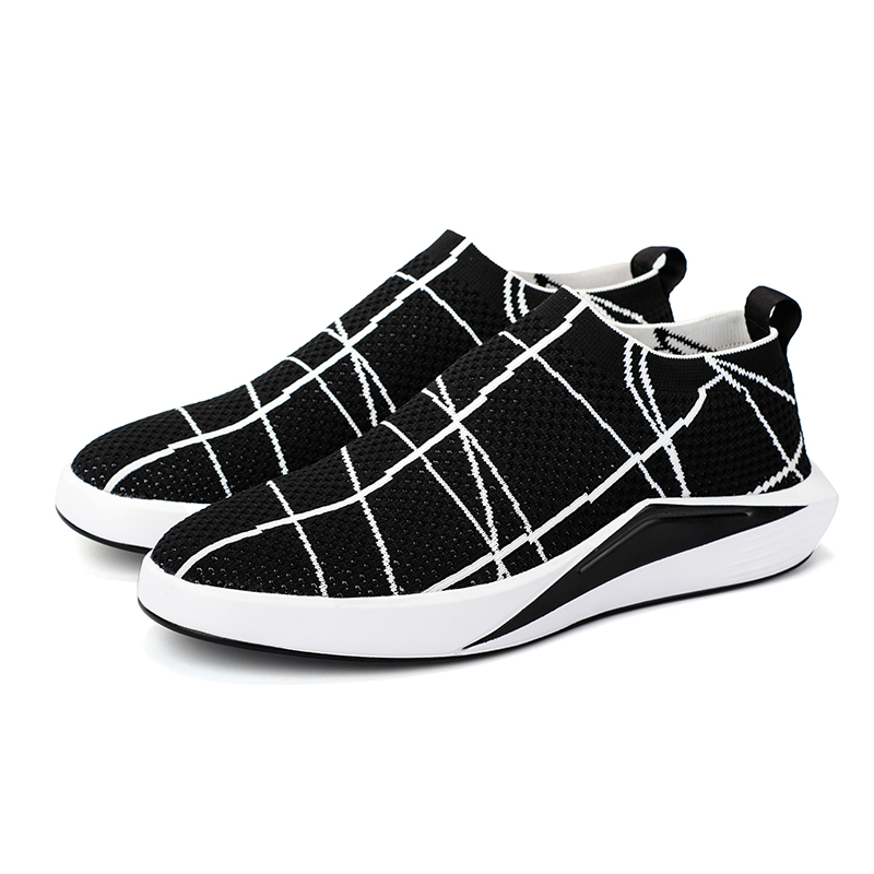 fabric footwear online sneaker knitting sports shoes nqxnP0FfHw