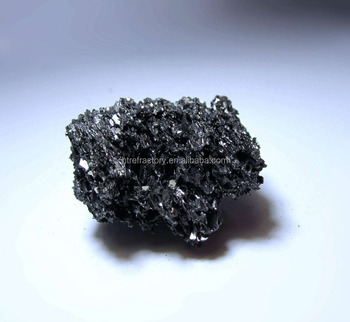 Competitive Price Export Carborundum,Silicon Carbide,Black Sic,Silicon  Carbide Powder - Buy Carborundum,Silicon Carbide In Black,Silicon Carbide