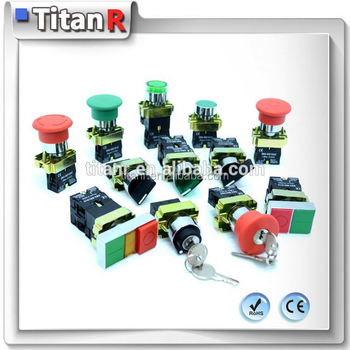 Titan Home Appliance Parts Switch,Top Sale Electric Switch,Home ...