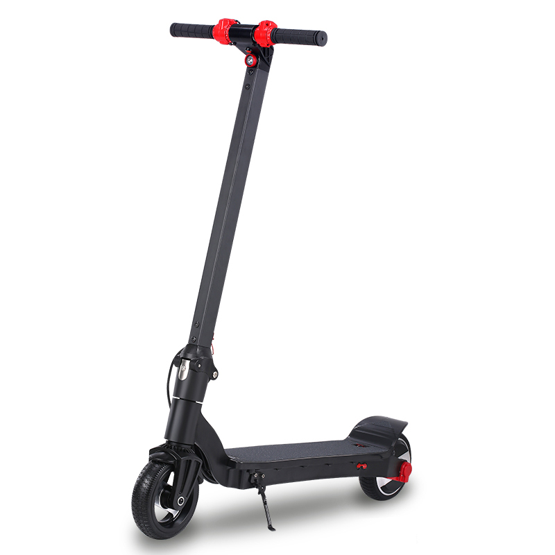 2018 Cheap Electric Scooter/adult electric scooters/electric scooter with bluetooth,