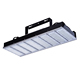 High Quality High Efficiency 5year Warranty IP67 Industrial 500W Led High Bay Canopy Light