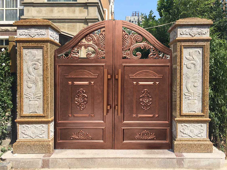 Give 500 cash coupon house latest main gate designs buy - House to home designs coupon code ...