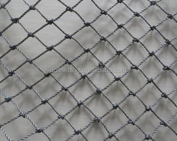 Electrlc Hàng Rào Net  Hươu Fence Net  Anti-beast Net - Buy Electrlc Hàng  Rào Net  Hươu Fence Net  Anti-beast Net,Động Vật Bắt