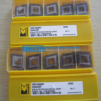 high precision top level kennametal turning insert