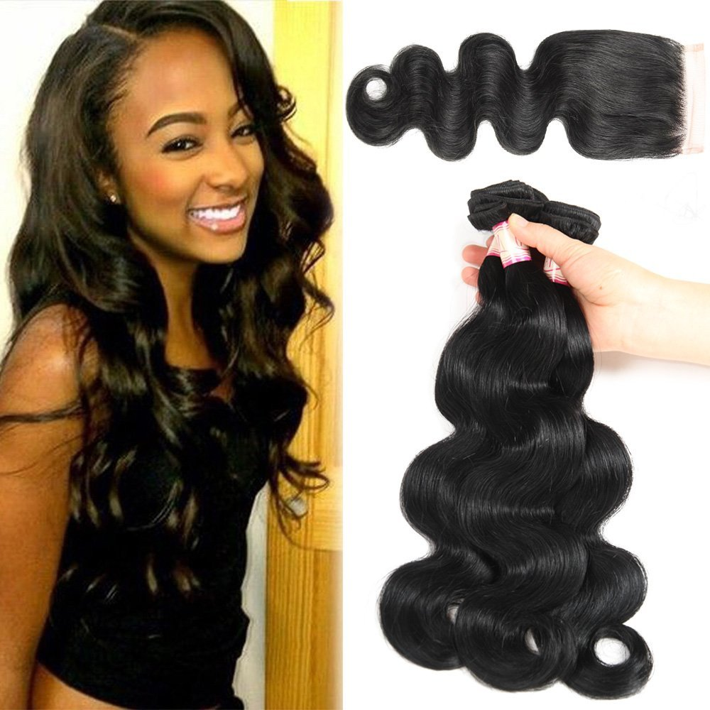 Cheap 12 Inch Hair Styles Find 12 Inch Hair Styles Deals On Line At