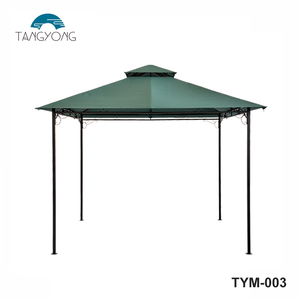 Round Gazebo Canopy Supplieranufacturers At Alibaba