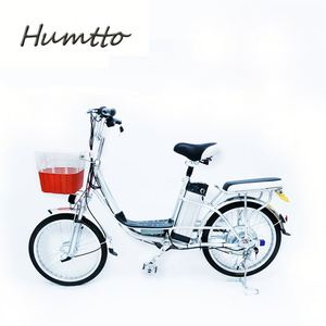 Top selling products in china high power motor electric bike