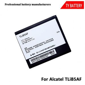 Tcl Mobile Phones Battery, Tcl Mobile Phones Battery