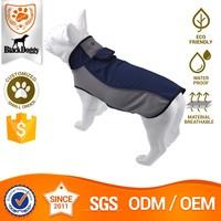 Customized Teacup Japan Dog Clothes Packaging China Pet Production Manufacturer