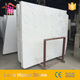 Low price A grade white marble supplier on Alibaba