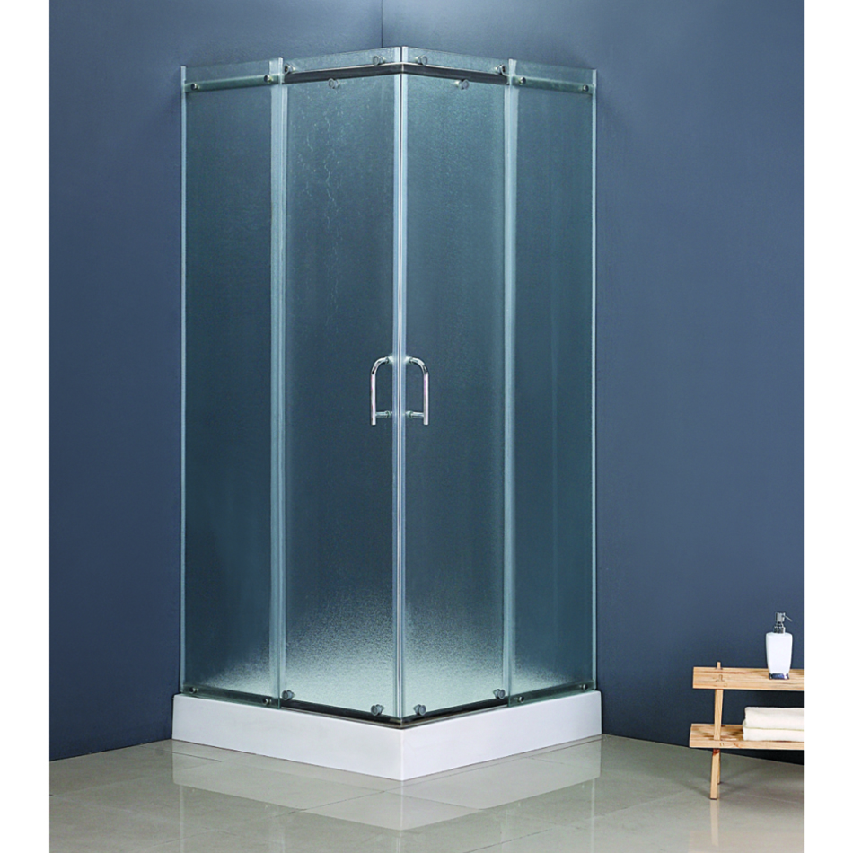Toilet And Shower Units Wholesale, Units Suppliers - Alibaba