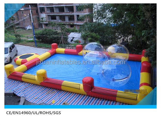 china lap pool, china lap pool manufacturers and suppliers on