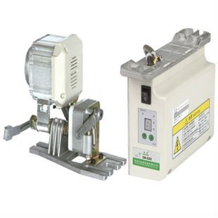 Industrial sewing machine servo motor buy servo motor for Industrial servo motor price