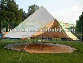 Cotton bell tent uk canvas tent tour tent c&ing tent relief tent refugee tent emergency tent & Cotton Bell Tent Uk Canvas Tent Tour Tent Camping Tent Relief Tent ...