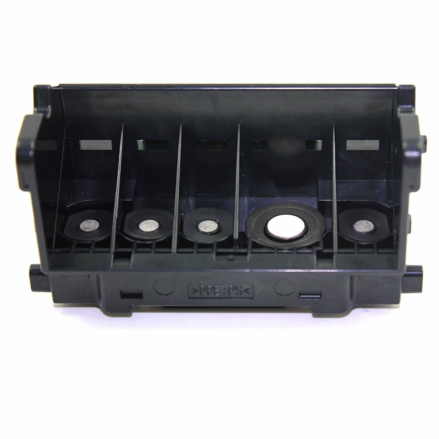 New QY6-0073 Printhead Printer Head Replacement Parts For Ca non IP3600 MP560 MP620 MX860 MX870 MG5140 iP3680 MP540 MP568 MX868 MG5180