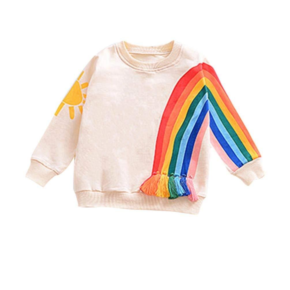509ad092b Cheap Newborn Boy Sweater