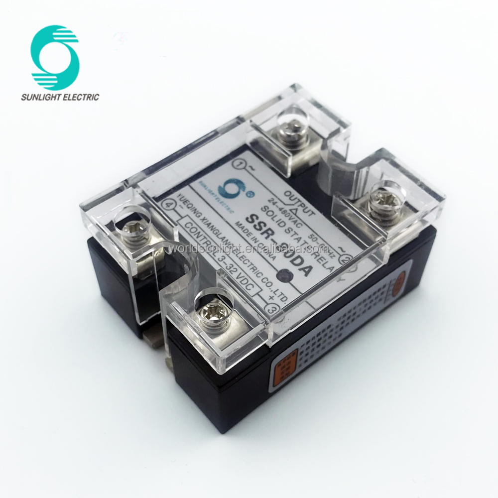 China Relay High Voltage Relays Dc Current Balance Manufacturers And Suppliers On