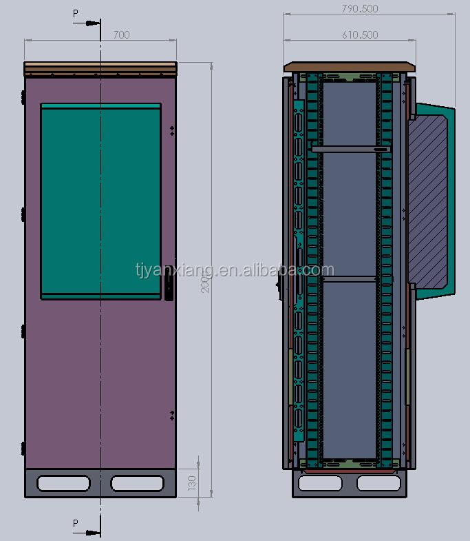 Sk-349 Galvanizing Iron/aluminum Plate 1000w Cooler/air ...