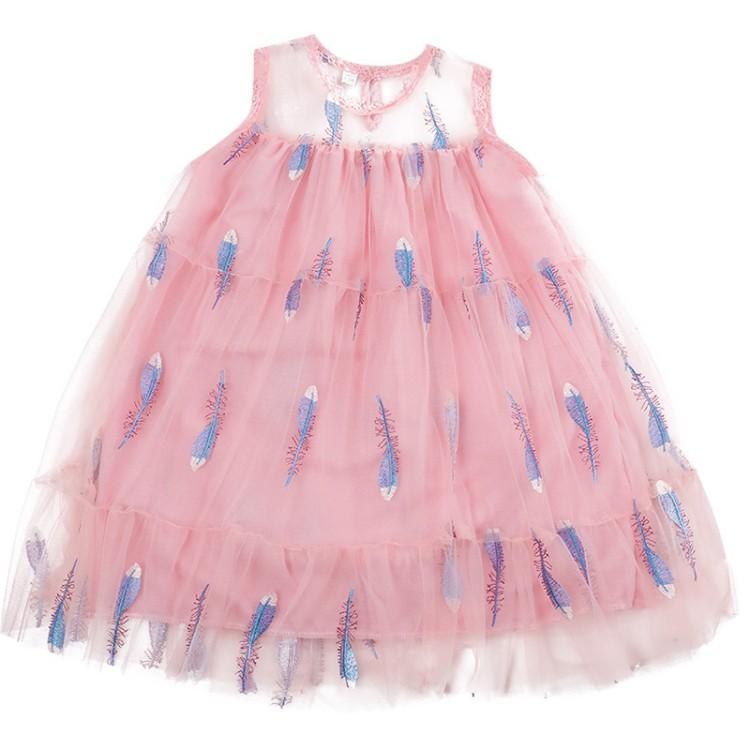 b5eac7c3d مصادر شركات تصنيع فساتين الفتيات المحجبات مثير لل وفساتين الفتيات المحجبات  مثير لل في Alibaba.com