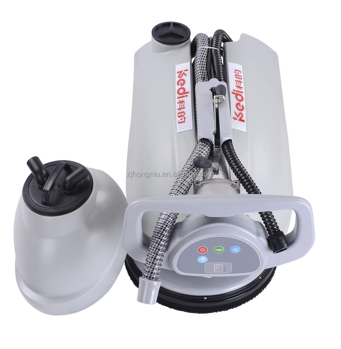 Kitchen Floor Scrubber House Cleaning Machine Buy Floor Scrubber Dryerscrubbing