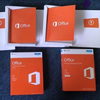 buying office professional 2016 software microsoft original