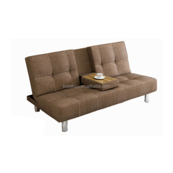 Brilliant Diy Armchairs Suites Sofa Beds Buy Chinese Sofa Bed White Home Furniture Diy Sofas With No Armchair Suites Sofa Beds Product On Alibaba Com Download Free Architecture Designs Intelgarnamadebymaigaardcom