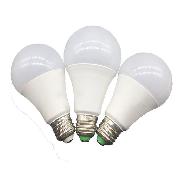 Les Meilleurs Grossiste Watts 60 Ampoule Acheter xeroWBCQd