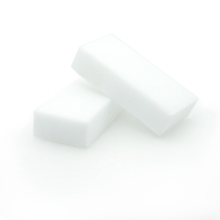 Melamine Magic Eraser <span class=keywords><strong>Car</strong></span> Care <span class=keywords><strong>Cleaning</strong></span> Foam Spons