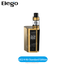 Vape Kit Product Smok GX2/4 Box Mod Big Vape TFV8