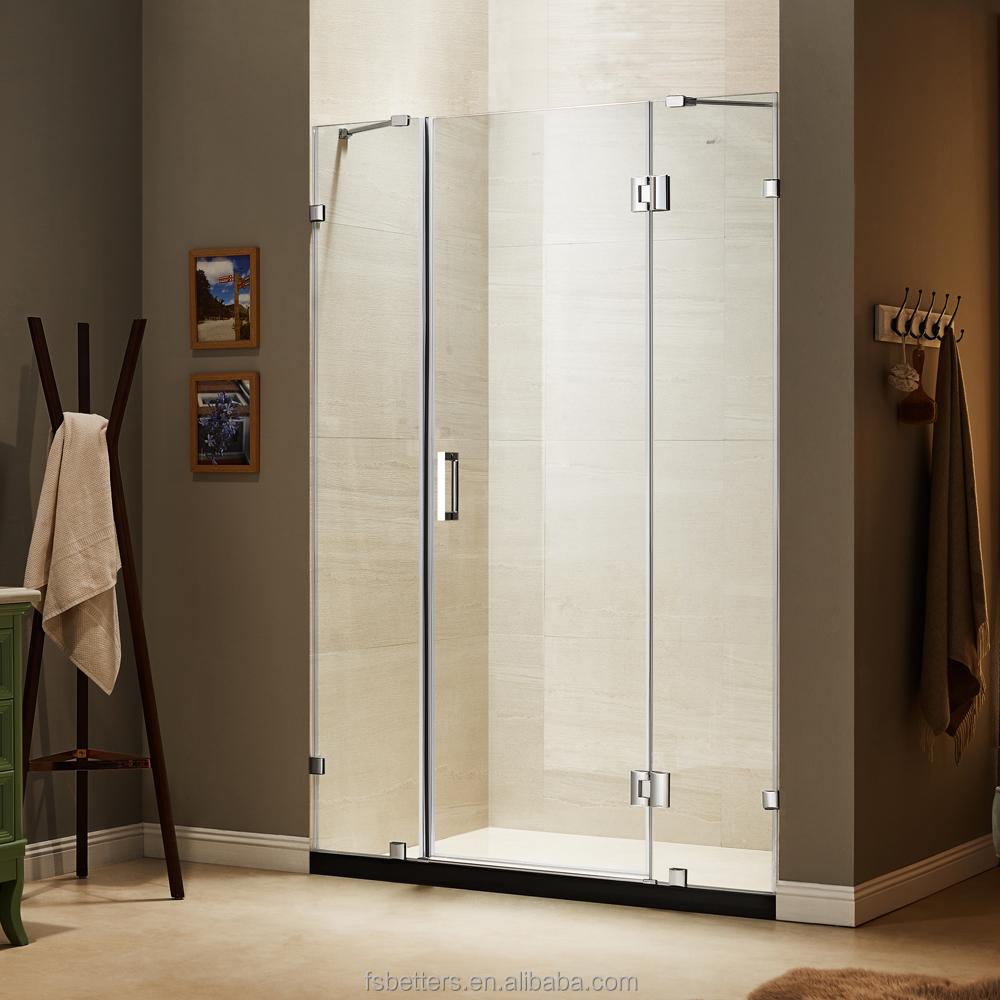Sliding Glass Shower Screens Wholesale Shower Screen Suppliers